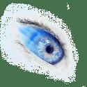 cornelis webdesign logo ico oog website 2 125x125 - Cornelis Webdesign Amersfoort