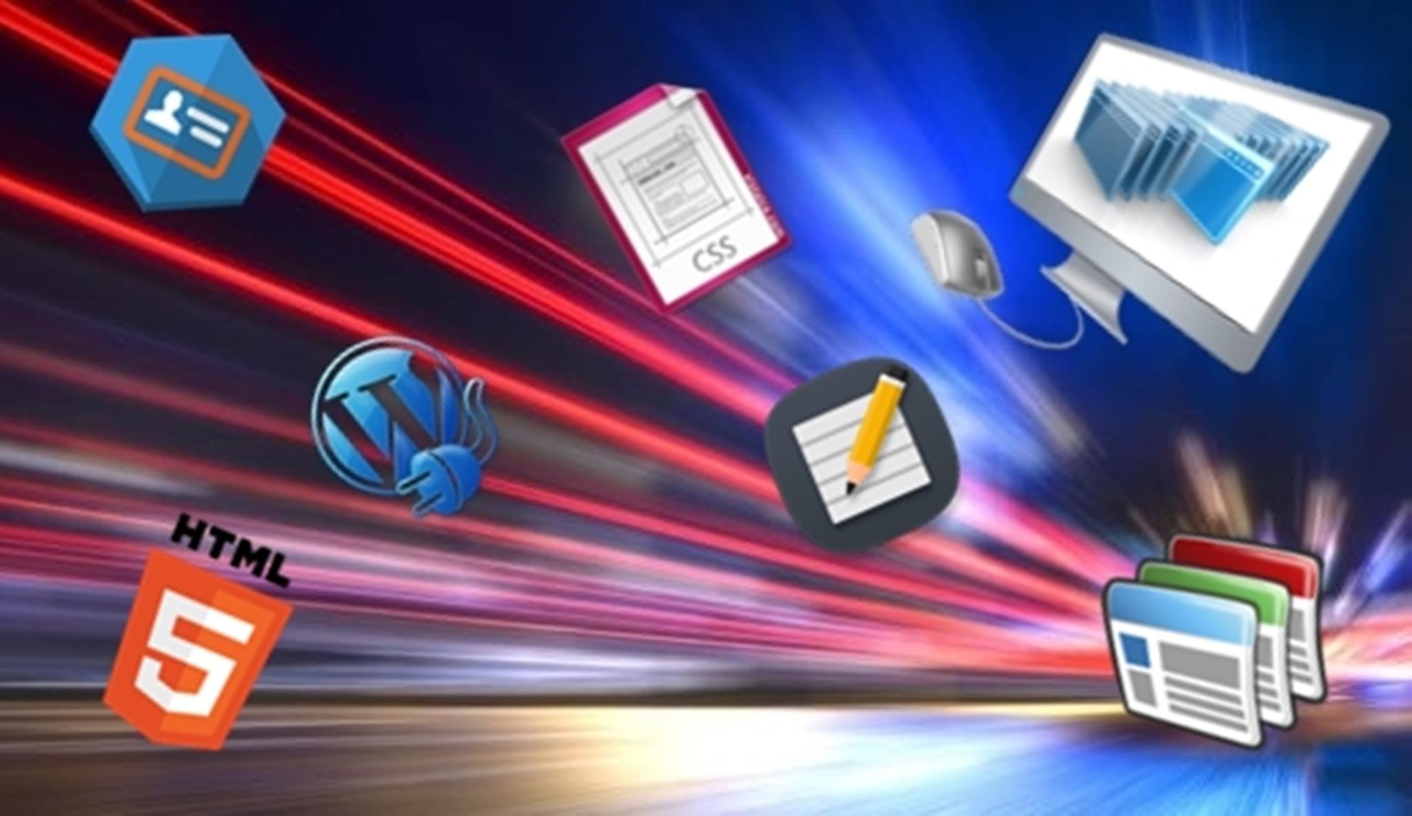 webdesign kennisbank header - Kennisbank